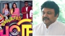 https://tamil.filmibeat.com/img/2020/11/kpyteam-sorrytoprabhu-1605786668.jpg