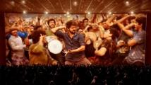 https://tamil.filmibeat.com/img/2020/11/master-in-theatre-1606573755.jpg