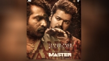 http://tamil.filmibeat.com/img/2020/11/master-release01-1605187263.jpg