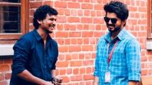 https://tamil.filmibeat.com/img/2020/11/master-vijay-2-1606572026.jpg