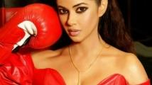 http://tamil.filmibeat.com/img/2020/11/meeraboxing-1605697981.jpg