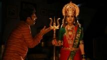 http://tamil.filmibeat.com/img/2020/11/mka1-1604402584.jpg