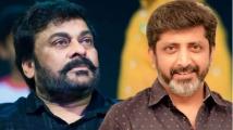 https://tamil.filmibeat.com/img/2020/11/mohanrajatodirectteluguremakeoflucifer-1606225294.jpg