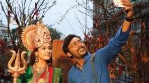 http://tamil.filmibeat.com/img/2020/11/mookuthi-amman-9-1604845564.jpg