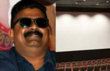 https://tamil.filmibeat.com/img/2020/11/myskinandthatre-1606452150.jpg