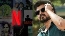 https://tamil.filmibeat.com/img/2020/11/netflix-master-1606482685.jpg