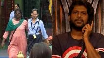 http://tamil.filmibeat.com/img/2020/11/nisha-anitha-rio-1606530680.jpg