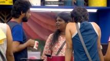 https://tamil.filmibeat.com/img/2020/11/nisha-kichen-5-1606145617.jpg
