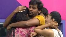 https://tamil.filmibeat.com/img/2020/11/nisha-rio-1606253374.jpg