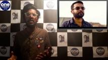 https://tamil.filmibeat.com/img/2020/11/pk-1606407150.jpg