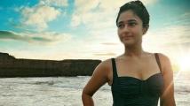 http://tamil.filmibeat.com/img/2020/11/poonam-bajwa-hme-1604751812.jpg