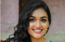 https://tamil.filmibeat.com/img/2020/11/pragyamartin-1604731635.jpg