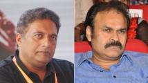 https://tamil.filmibeat.com/img/2020/11/prakash-raj-1606616496.jpg