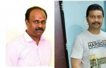 https://tamil.filmibeat.com/img/2020/11/producercouncilelectionmuraliramasamywinswishesspchaudhary-1606137334.jpg