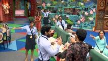 https://tamil.filmibeat.com/img/2020/11/promo2bigboss-1606208182.jpg