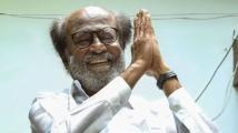 https://tamil.filmibeat.com/img/2020/11/rajini45-1583467407-1606742528.jpg