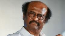 https://tamil.filmibeat.com/img/2020/11/rajini764-15832-1606710973.jpg