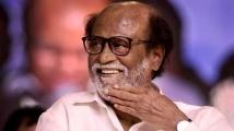 https://tamil.filmibeat.com/img/2020/11/rajinikanth1-1583988266-1606715953.jpg