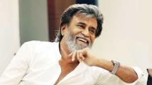 https://tamil.filmibeat.com/img/2020/11/rajinikanth2-1606722195-1606722240.jpg
