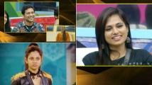 http://tamil.filmibeat.com/img/2020/11/ramya-1605238311.jpg