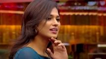https://tamil.filmibeat.com/img/2020/11/ramya5487-1606658111.jpg