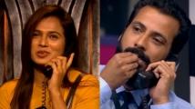 https://tamil.filmibeat.com/img/2020/11/ramyapandiancorneredjithanramesh-1606304627.jpg