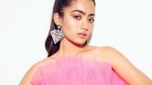 https://tamil.filmibeat.com/img/2020/11/rashmikareactstothenationalcrushtagandcallsherfanscute-1606193009.jpg