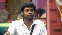 https://tamil.filmibeat.com/img/2020/11/rio-1604169187.jpg