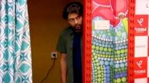 https://tamil.filmibeat.com/img/2020/11/rio-bathroom-1-1606748134.jpg