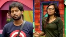 https://tamil.filmibeat.com/img/2020/11/rio-sanam-1606422055.jpg