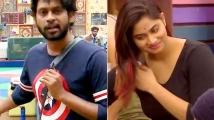 https://tamil.filmibeat.com/img/2020/11/rio2-1606452997.jpg