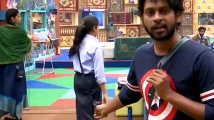 https://tamil.filmibeat.com/img/2020/11/rio22-1606450928.jpg