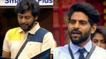 https://tamil.filmibeat.com/img/2020/11/rioangeroverbalajistalks-rioshoutedatbalajithatmindyourwords--1606278913.jpg