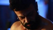 https://tamil.filmibeat.com/img/2020/11/riyazkhan-1605184765.jpg