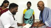 https://tamil.filmibeat.com/img/2020/11/robo-shankar-thavasi-1606183584.jpg