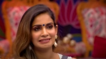 https://tamil.filmibeat.com/img/2020/11/sam-prom-1-1606672358.jpg