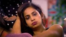 http://tamil.filmibeat.com/img/2020/11/sam6-1606649302.jpg
