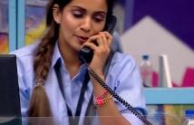 https://tamil.filmibeat.com/img/2020/11/samykutha-1606218866.jpg