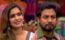 https://tamil.filmibeat.com/img/2020/11/samyuktha-aari78-1606671506.jpg