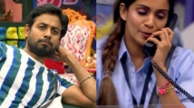 https://tamil.filmibeat.com/img/2020/11/samyukthausingdisrespectfulwordsonaari-1606282999.jpg