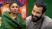 http://tamil.filmibeat.com/img/2020/11/sanam-jithan-1606596728.jpg