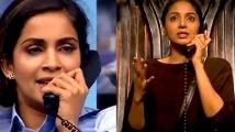 https://tamil.filmibeat.com/img/2020/11/sanam26-1606266054.jpg
