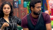 https://tamil.filmibeat.com/img/2020/11/sanam445-1606474287.jpg