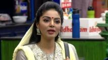 https://tamil.filmibeat.com/img/2020/11/sanam67-1604169932.jpg