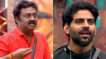 https://tamil.filmibeat.com/img/2020/11/saravanan-balaji-1606665286.jpg