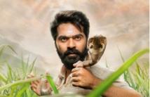 http://tamil.filmibeat.com/img/2020/11/silambarasans-next-eeswaran-4999-20201026124355-1605249431.jpg