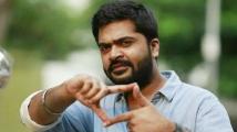 http://tamil.filmibeat.com/img/2020/11/simbu-1-1603807094-1604806067.jpg