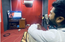 http://tamil.filmibeat.com/img/2020/11/simbu-dubbing-finished-1604836401.jpg