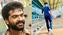 http://tamil.filmibeat.com/img/2020/11/simbu-maanadu4-1605704801.jpg