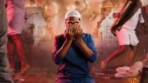 http://tamil.filmibeat.com/img/2020/11/simbu-manadu1-1605760752.jpg